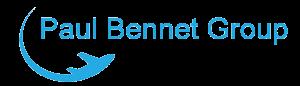 Paul Bennet Group